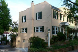 Photo of 2245 Observatory PLACE NW, Washington, DC 20007 (MLS # DCDC488988)