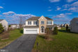 Photo of 30 Seacroft DRIVE, Dover, DE 19904 (MLS # DEKT156562)