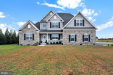 Photo of 145 Sand Dollar LANE, Frederica, DE 19946 (MLS # DEKT232002)