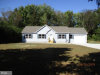 Photo of 2615 Hickman ROAD, Greenwood, DE 19950 (MLS # DEKT233364)