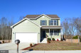 Photo of 394 Sweeping Mist CIRCLE, Frederica, DE 19946 (MLS # DEKT234420)