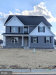 Photo of 207 Orchard Grove Drive, Camden, DE 19934 (MLS # DEKT234684)