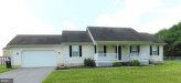 Photo of 20 Hudson Branch DRIVE, Frederica, DE 19946 (MLS # DEKT239470)