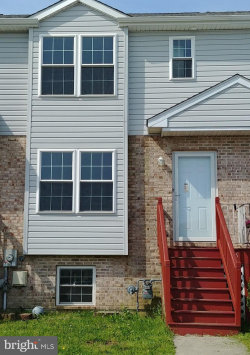 Photo of 228 Vincent CIRCLE, Middletown, DE 19709 (MLS # DENC478710)