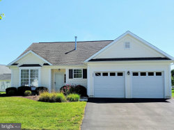 Photo of 338 Daylilly WAY, Middletown, DE 19709 (MLS # DENC483228)