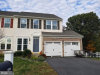Photo of 573 Canal DRIVE, Middletown, DE 19709 (MLS # DENC489204)