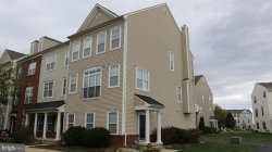 Photo of 407 Toftrees DRIVE, Middletown, DE 19709 (MLS # DENC489390)