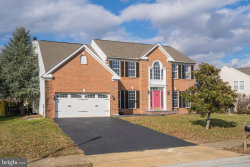 Photo of 229 Drawyers DRIVE, Middletown, DE 19709 (MLS # DENC492710)