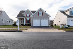 Photo of 10 Spring Arbor DRIVE, Middletown, DE 19709 (MLS # DENC493382)