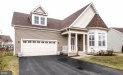 Photo of 4727 Astaire PLACE, Middletown, DE 19709 (MLS # DENC494448)