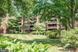 Photo of 614 Loveville ROAD, Unit C2C, Hockessin, DE 19707 (MLS # DENC494574)
