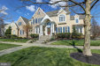 Photo of 427 Spring Hollow DRIVE, Middletown, DE 19709 (MLS # DENC499056)