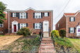 Photo of 1503 Beech STREET, Wilmington, DE 19805 (MLS # DENC499258)