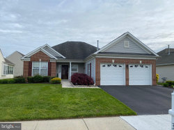 Photo of 303 Daylilly WAY, Middletown, DE 19709 (MLS # DENC501560)