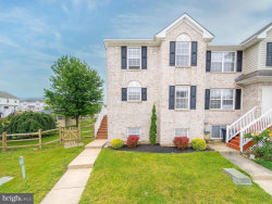 Photo of 535 Aidone DRIVE, Middletown, DE 19709 (MLS # DENC502134)
