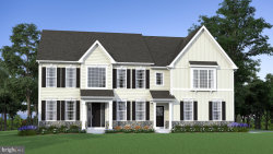Photo of 04 Abbotsford DRIVE, Middletown, DE 19709 (MLS # DENC502888)