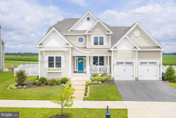 Photo of 672 Spring Hollow DRIVE, Middletown, DE 19709 (MLS # DENC504864)