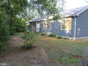 Photo of 12127 N Old State ROAD, Ellendale, DE 19941 (MLS # DESU100081)