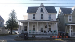 Photo of 218 S Washington STREET, Milford, DE 19963 (MLS # DESU102052)