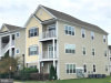 Photo of 20005 Newry DRIVE, Unit 18, Rehoboth Beach, DE 19971 (MLS # DESU103196)