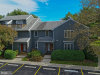 Photo of 800 Talon DRIVE, Unit 2, Rehoboth Beach, DE 19971 (MLS # DESU104382)