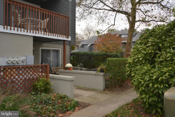 Photo of 260 Sea Eagle DRIVE, Unit 2, Rehoboth Beach, DE 19971 (MLS # DESU104962)