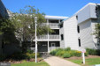Photo of 36011 Condo DRIVE, Unit 204, Rehoboth Beach, DE 19971 (MLS # DESU104964)