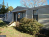 Photo of 33937 Cornflower LANE, Unit 3837, Lewes, DE 19958 (MLS # DESU106180)