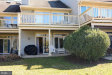 Photo of 20860 E East Drive DRIVE E, Unit 543, Rehoboth Beach, DE 19971 (MLS # DESU106762)