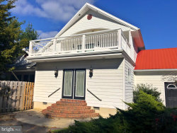 Photo of 36293 Holly DRIVE, Rehoboth Beach, DE 19971 (MLS # DESU107376)
