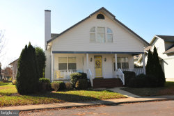 Photo of 25 Thornberry DRIVE, Ocean View, DE 19970 (MLS # DESU112916)