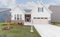 Photo of 30065 Seashore Park Drive, Millville, DE 19967 (MLS # DESU123240)