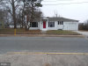 Photo of 602 Elm STREET, Laurel, DE 19956 (MLS # DESU129220)
