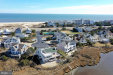 Photo of 40085 Oceanside DRIVE, Fenwick Island, DE 19944 (MLS # DESU130846)