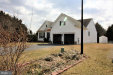 Photo of 23 E Bullrush DRIVE, Milford, DE 19963 (MLS # DESU131106)