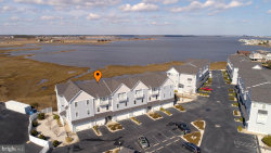 Photo of 39023 Beacon ROAD, Unit 2, Fenwick Island, DE 19944 (MLS # DESU131700)