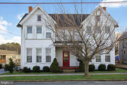 Photo of 303 Main STREET, Ellendale, DE 19941 (MLS # DESU132466)