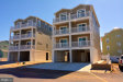 Photo of 37574 Lighthouse ROAD, Unit 1, Fenwick Island, DE 19944 (MLS # DESU132468)