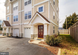 Photo of 20245 Tabasco LANE, Unit 10, Rehoboth Beach, DE 19971 (MLS # DESU132570)