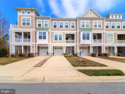 Photo of 21229 Catalina Circle, Unit A41, Rehoboth Beach, DE 19971 (MLS # DESU133438)