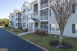 Photo of 34670 Villa CIRCLE, Unit 2304, Lewes, DE 19958 (MLS # DESU134044)