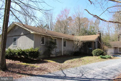 Photo of 28580 Hickory DRIVE, Harbeson, DE 19951 (MLS # DESU135672)
