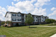 Photo of 17071 S Brandt STREET, Unit 5303, Lewes, DE 19958 (MLS # DESU137412)