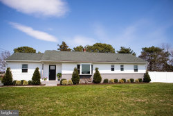 Photo of 7019 Seashore HIGHWAY, Bridgeville, DE 19933 (MLS # DESU137744)