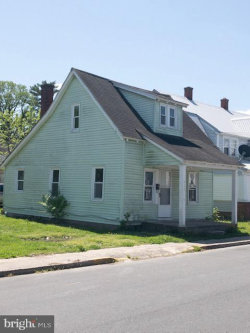 Photo of 417 3rd STREET, Seaford, DE 19973 (MLS # DESU139054)