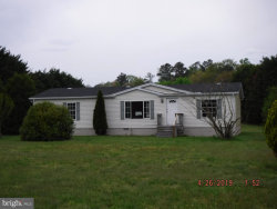 Photo of 24080 German ROAD, Seaford, DE 19973 (MLS # DESU139120)
