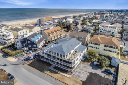 Photo of 16 Houston STREET, Unit E, Dewey Beach, DE 19971 (MLS # DESU139762)