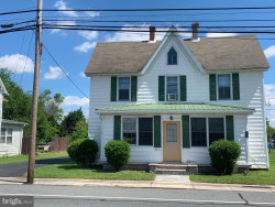 Photo of 301 W Market STREET, Greenwood, DE 19950 (MLS # DESU139924)