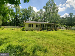Photo of 26831 River ROAD, Seaford, DE 19973 (MLS # DESU139980)