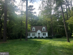 Photo of 26318 Firetower ROAD, Seaford, DE 19973 (MLS # DESU140058)